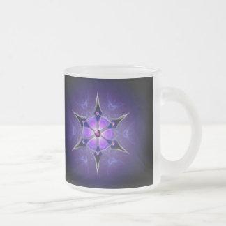 Cold Starlight Mug