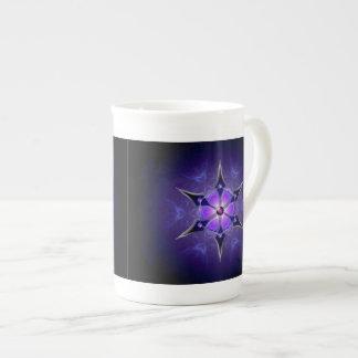 Cold Starlight Specialty Mug