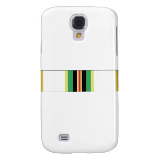 Cold War Commemorative Ribbon - 4 Galaxy S4 Case