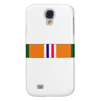 Cold War Commemorative Ribbon Samsung Galaxy S4 Case