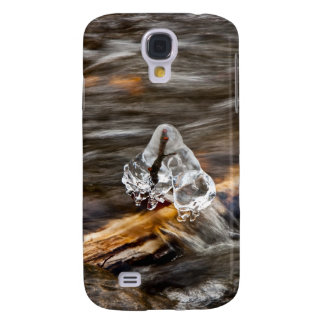 Cold water galaxy s4 case