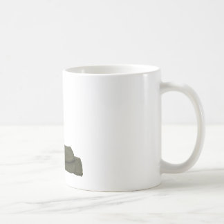 ColdWeatherAviatorKit082009 Coffee Mug