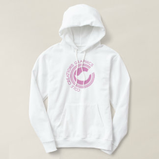 Cole Creations Hoodie
