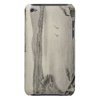 Cole Manufacturing Company iPod Touch Case-Mate Case