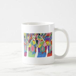 Cole Purdy Coffee Mug