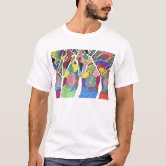 Cole Purdy T-Shirt