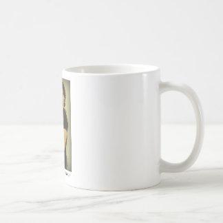 Cole Rossouw - Singer Songwriter Mug