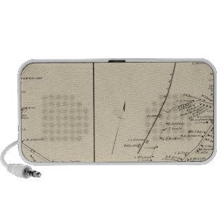 Colebrook, Coos Co Travel Speaker