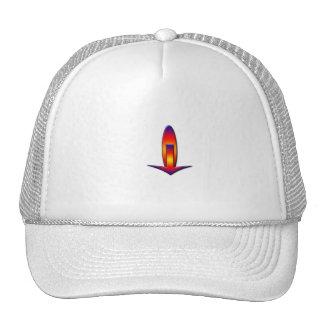 Coleção Seta Trucker Hats