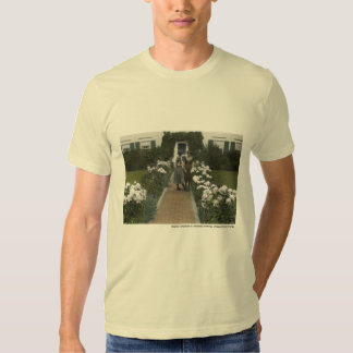 Colección 2 de Waugh Camisas