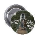 Colección 2 de Waugh Pin