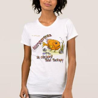 Colección de BnanneK por FishTs.com Camisetas