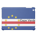 Colección de encargo de Africankoko (Cabo Verde)