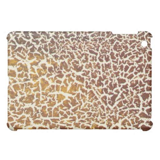 Colección de encargo de Africankoko (GiraffeeSkin)