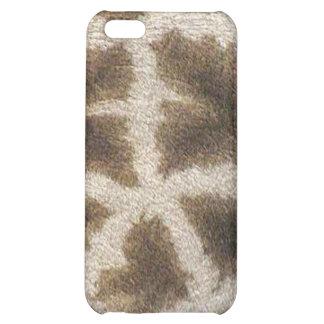 Colección de encargo de Africankoko (jirafa)