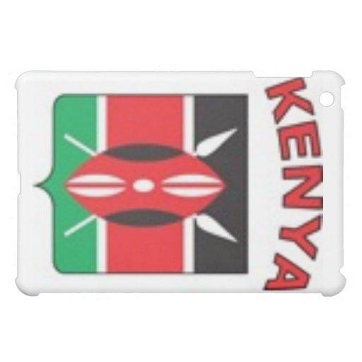 Colección de encargo de Africankoko (Kenia)