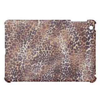 Colección de encargo de Africankoko (LeopardSkin)