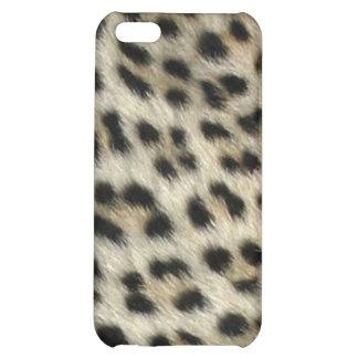 Colección de encargo de Africankoko (leopardskin,