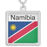 Colección de encargo de Africankoko (Namibia) Joyerias