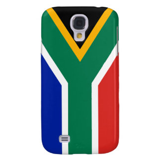 (Colección de encargo de Africankoko) Suráfrica