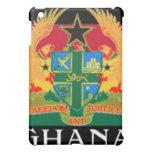 colección de encargo de Ghana-Africankoko (d2h_380