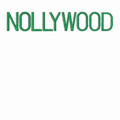 Colección de encargo/Nollywood de Africankoko Chaquetas Bordadas