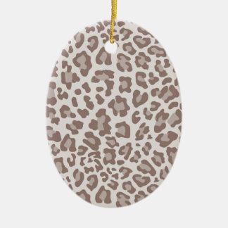 Colección de estampado leopardo del arco iris - ma ornamente de reyes