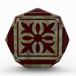 Colección de Fleuris de la mandala