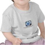 Colección de GEORGIS Camiseta