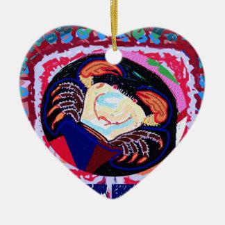Colección de la ASTROLOGÍA Ornamente De Reyes