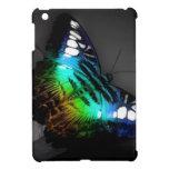 Colección de la mariposa iPad mini cárcasas