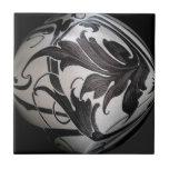 Colección de la matriz de la foto de Reesa Azulejo Ceramica