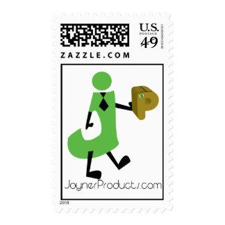 Colección de sello de JoynerProducts