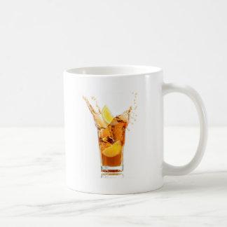 Colección de TeaSplash Taza Clásica