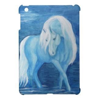 """""""Colección del caballo de mar"""""""