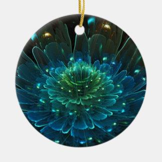 Colección del éxtasis de la flor de Lotus Adorno De Reyes