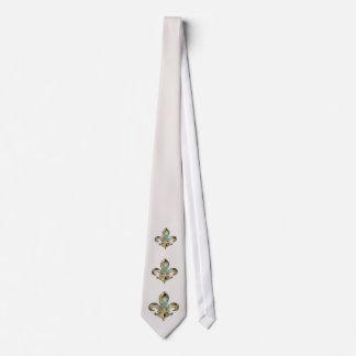 Colección del modelo de la tela escocesa de tartán corbatas