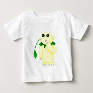 Colección del niño de la tierra camisas