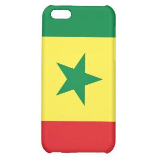 Colección del personalizado de Africankoko