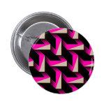 Colección del personalizado de Fullbreed Pin