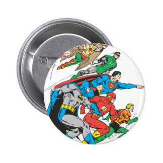 Colección estupenda 12 de Powers™ Pins