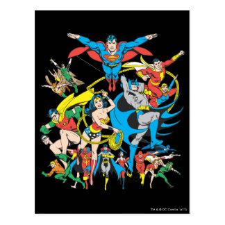 Colección estupenda 4 de Powers™