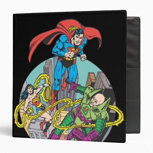 Colección estupenda 6 de Powers™