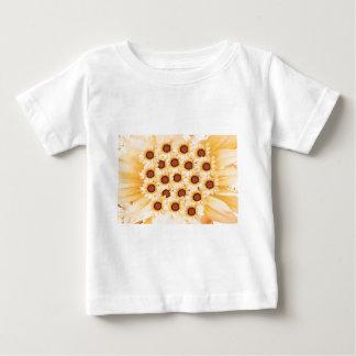 Colección floral de la primavera - recuerdos a camisetas