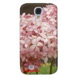 Colección floral del Hudson: Lavanda Samsung pH. C