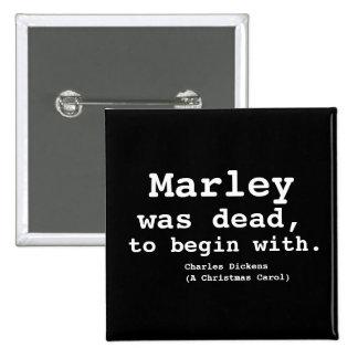 Colección Muerta- de Scrooge Pins