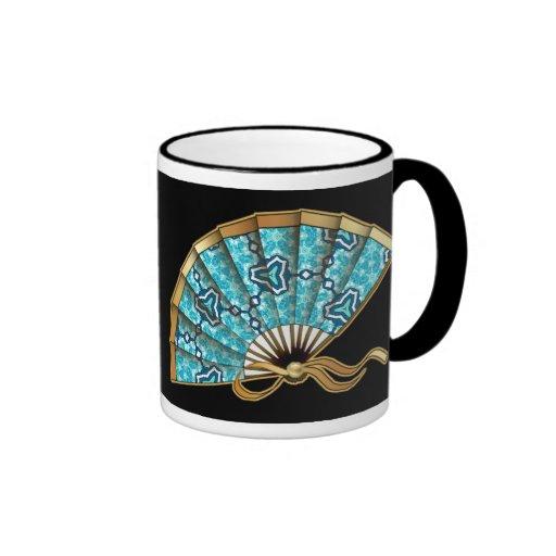 Coleccionables de la mezcla y del partido de la tu taza de café