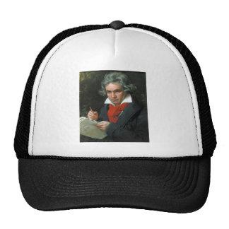 Coleccionables de las camisetas de los regalos de gorra