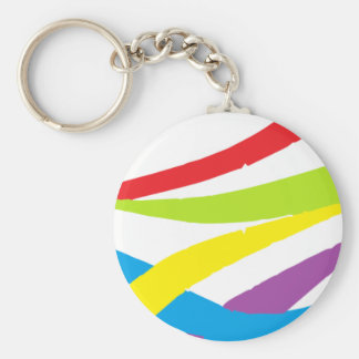 Colection carnival key chain