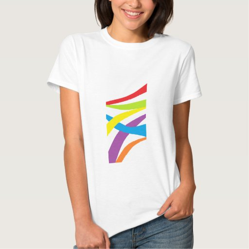 Colection carnival tee shirt
